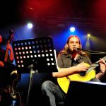 """Będzie """"Tata 3"""" – wywiad z Przemysławem Lembiczem z Kwartetu ProForma"""