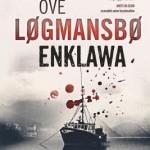 "Między nami Farerami – Ove Løgmansbø – ""Enklawa"" [recenzja]"