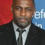 """Idris Elba i Matthew McConaughey głównymi bohaterami ekranizacji sagi """"Mroczna wieża"""""""