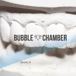 """Objawienie krajowej sceny dubstep/drum'n'bass – Bubble Chamber i płyta """"Sound_A"""""""