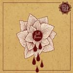 """Akustyczna energia – Pete True – """"Hell Flower"""" [recenzja]"""