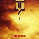 """Serialowy """"Preacher"""" już w maju!"""
