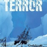 """""""Terror"""" Dana Simmonsa wkrótce na małym ekranie!"""