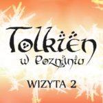 W czerwcu Tolkien zawita do Poznania!