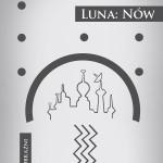 """""""Luna: Nów"""" McDonalda i """"Peryferal"""" Gibsona od dziś w księgarniach"""