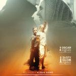 """""""Szermierz"""" w kinach w Polsce od 27 maja 2016 roku"""
