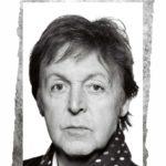 """Niech tak będzie – Paul Du Noyer – """"McCartney w rozmowach"""" [recenzja]"""