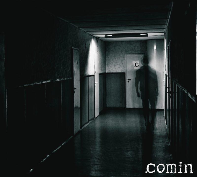 .comin