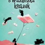 """Wędrówka Między Wersami – Mechthild Gläser – """"Strażniczka książek"""" [recenzja]"""