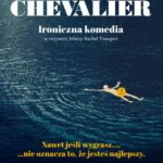 "Cyrk na wodzie – Athina Rachel Tsangari – ""Chevalier"" [recenzja]"