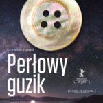 """""""Perłowy Guzik"""" Patricio Guzmána w kinach od 22.07.2016"""