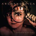 Archangelica ujawnia szczegóły nowego albumu