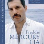 """Książka """"Freddie Mercury i Ja"""" doczekała się wznowienia!"""