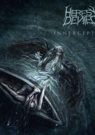 """Nie ma ucieczki – Heresy Denied – """"Innerception"""" [recenzja]"""