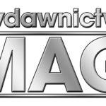 Akcja promocyjna w sklepie wydawnictwa MAG!