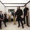 9 września premierę będzie miał najnowszy album Wilco