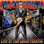Joe Bonamassa z nowym albumem koncertowym