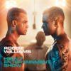 """Robbie Williams wydaje nową płytę """"Heavy Entertainment Show""""!"""