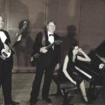 Magiczny album Chiara Quartet oraz koncert na łódzkim ADI Jazz Festival