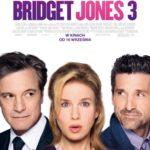 "Stara miłość nie rdzewieje – Sharon Maguire – ""Bridget Jones 3"" [recenzja]"