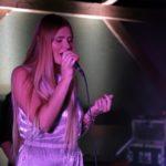 Natalia Moskal zapowiada nową płytę