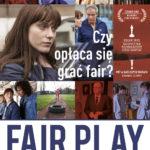 """Wybiegać marzenia – Andrea Sedláčková – """"Fair Play"""" [recenzja]"""