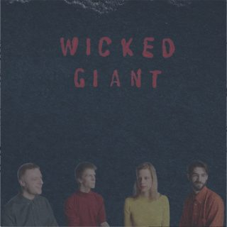 Wicked Giant