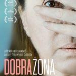 """Po dwóch stronach barykady – Mirjana Karanović – """"Dobra żona"""" [recenzja]"""