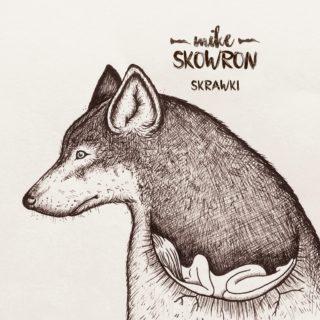mike skowron