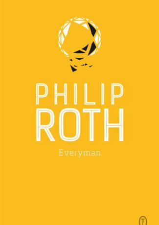 """Prozaiczne umieranie – Philip Roth – """"Everyman"""" [recenzja]"""