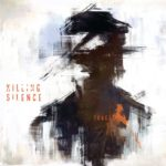 """Podładować akumulatory – Killing Silence – """"Traces"""" [recenzja]"""