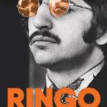 """Z małą pomocą przyjaciół – Michael Seth Starr – """"Ringo"""" [recenzja]"""
