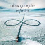 """Deep Purple: pierwszy utwór z albumu """"inFinite""""!"""