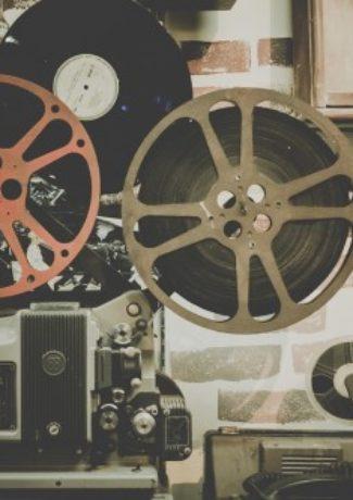 Subiektywny remanent kina – ranking 7 wspaniałych. Najlepsze filmy 2016 roku
