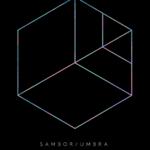 Formacja Sambor powraca z trzecim wydawnictwem