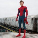 Zobaczcie, co ulepszono w nowym kostiumie Spider-Mana
