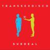Transsexdisco ujawnia datę premiery nowej płyty!