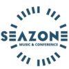 Już w czerwcu SeaZone Music & Conference w Sopocie