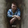 """Rag'N'Bone Man, twórca hitu """"Human"""", ujawnia klip do najnowszego przeboju """"Skin""""!"""