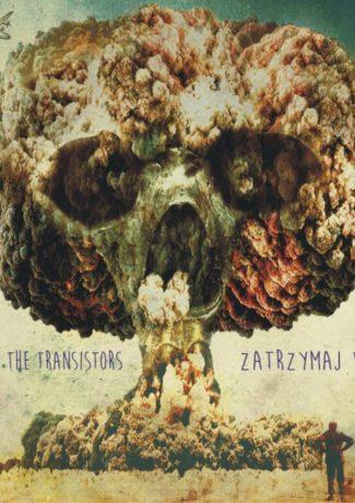 """Powołany dziś, odpowiem nie… – Tymon Tymański & The Transistors – """"Zatrzymaj Wojnę!"""" [recenzja]"""
