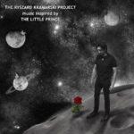 Ryszard Kramarski, lider Millenium zapowiada pierwszy, solowy album!