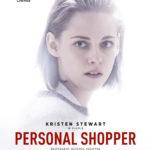 """""""Personal Shopper"""" najnowszy film z Kristen Stewart w roli głównej!"""