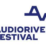 Kolejne gwiazdy Audioriver 2017