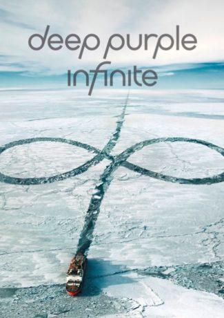 """W pętli nieśmiertelności – Deep Purple – """"InFinite"""" [recenzja]"""