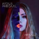 """Lustro"" – nowy singiel Natalii Moskal"