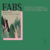 """EABS – """"Repetitions (Letters to Krzysztof Komeda)"""", czyli wschodnioeuropejska odpowiedź na renesans jazzu"""