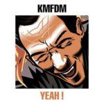KMFDM powracają z premierowym singlem