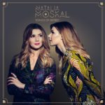"Natalia Moskal debiutuje albumem ""Songs of Myself"""