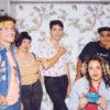 Downtown Boys zapowiadają nowy album