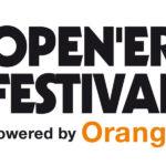 Polski skład na Open'er Festival 2017
